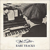 Rare Tracks by Gilbert O'Sullivan