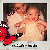 Shelby by Lil Skies