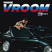Vroom (T. Matthias Remix) by Yxng Bane