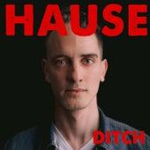 The Ditch de Dave Hause