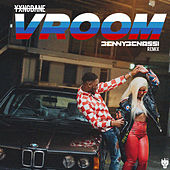 Vroom (Benny Bennasi Remix) by Yxng Bane