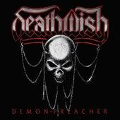 Demon Preacher di Deathwish