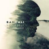 Yourself (feat. Alina Renae) von Bancali