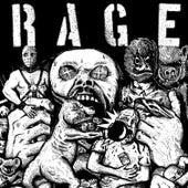 Rage by Rage