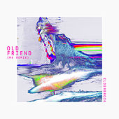 Old Friend (MK Remix) de Elderbrook