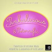 Pinkalicious & Peterrific - Main Theme by Geek Music