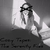 COZY TAPES: The Serenity Files by Serenity Johnson