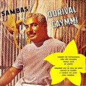 Sambas De Caymmi (Remastered) de Dori Caymmi