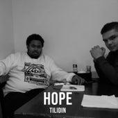 Tilidin by Hope