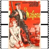 Mafioso (From
