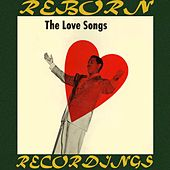Love Songs (HD Remastered) de Billy Eckstine