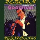 Sing, Sing, Sing (HD Remastered) by Benny Goodman