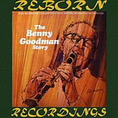 The Benny Goodman Story, Complete Sessions (HD Remastered) de Benny Goodman