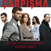 Çarpışma (Original Tv Series Soundtrack) by Toygar Işıklı