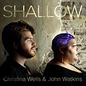 Shallow de Christina Wells