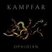 Ophidian de Kampfar