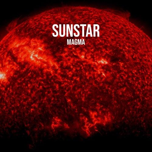 Sunstar by ma-g-ma
