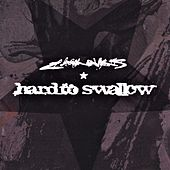 Split with Hard To Swallow by Canvas