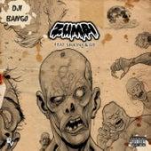 Zumbi (feat. Simony & Gil) by Dji Bango