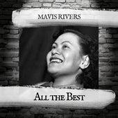 All the Best by Mavis Rivers