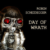 Day Of Wrath van Scarlappi