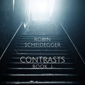 Contrasts, Book 1 de Scarlappi