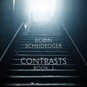 Contrasts, Book 1 van Scarlappi