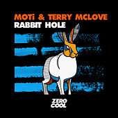 Rabbit Hole de MOTi