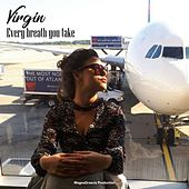 Every Breath You Take by Virgin