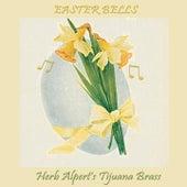Easter Bells von Herb Alpert