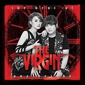 The Best Of The Virgin One Decade by Virgin