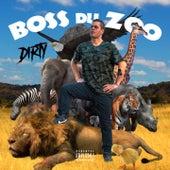 Boss du zoo de Dirty