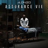 Assurance vie de Alonzo