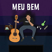 Meu Bem (Demo) von Camo