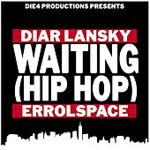 Waiting de Diar Lansky
