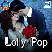 Lolly Pop by Prince