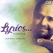 Lyrics...: Sameer de Various Artists