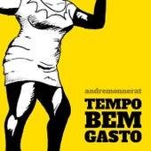 Tempo Bem Gasto by André Monnerat