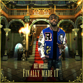Finally Made It - EP by Dee Mcghee