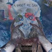 A Ghost He Saw de Spectre