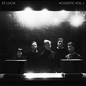 TOOTIMETOOTIMETOOTIME (Acoustic) by St. Lucia