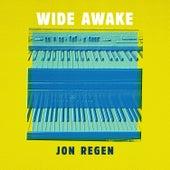 Wide Awake by Jon Regen