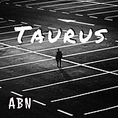 Taurus by ABN