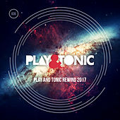 Play And Tonic Rewind 2017 - EP by Various Artists