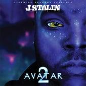 I Love NY (feat. Joseph Kay) by J-Stalin