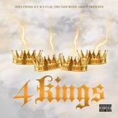 4 Kings von 4 Kings