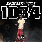 1034 - Ep by J-Stalin