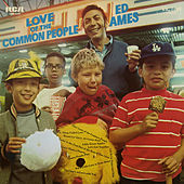 Love of the Common People by Ed Ames