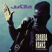 The Jam EP de Shabba Ranks