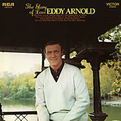 The Glory of Love de Eddy Arnold